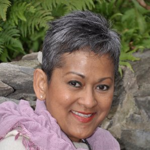 Patti Intoranat on World of Empowerment Radio with Aingeal Rose & Ahonu